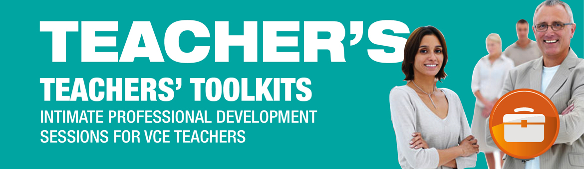 ACCESS: Teachers Toolkit